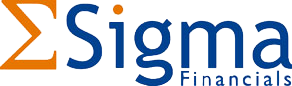 Sigmafinancials