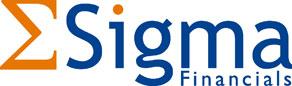Sigmafinancials