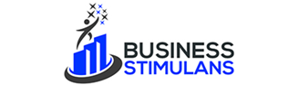 Financieel adviseur Eindhoven Business Stimulans klant