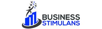 Business Stimulans
