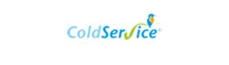 Financieel adviseur Eindhoven ColdService klant