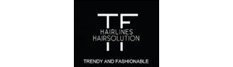 Financieel adviseur Eindhoven Hairlines hairsolutions klant