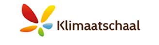 Financieel adviseur Eindhoven Klimaatschaal klant