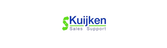 Financieel adviseur Eindhoven Kuijken Sales klant