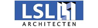 Financieel adviseur Eindhoven LSL Architect klant