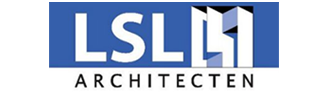LSL Architect