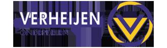 Financieel adviseur Eindhoven verheijen klant