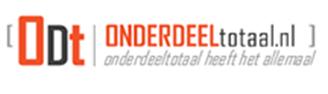 Financieel adviseur Eindhoven onderdeeltotaal klant
